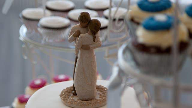 16 ans d'un mariage... qui pour Josiane n'a jamais existé