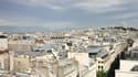 L'encadrement des loyers arrive à Paris