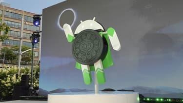 En rachetant la division smartphones de HTC, Google compte devenir un acteur majeur de ce marché dans les cinq prochaines années.