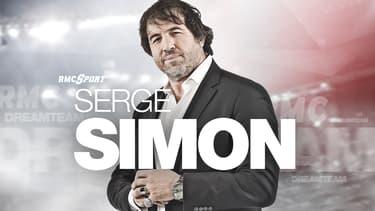 Serge Simon