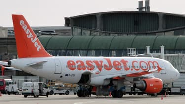 EasyJet, qui a considérablement renforcé ses finances pour traverser la crise, a repris ses vols depuis le 15 juin 2020.