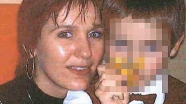 Marie-Christine et son fils Gaétan ont disparu depuis le 5 décembre.