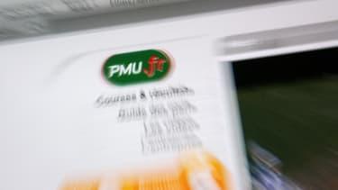Le PMU n'a pas démontré l'abus de position dominante de Google, selon le tribunal de commerce de Paris qui l'a débouté.