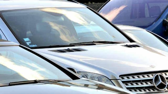 Environ 300 voitures sont volées chaque jour en France, ralentir les voleurs est la première technique pour les éloigner de votre véhicule.