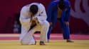Judo (illustration)
