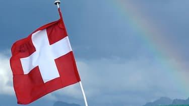 Les entreprises françaises installent surtout leurs cadres en Suisse.