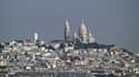 Le meublé touristique parisien dans l'aligne de mire de la mairie