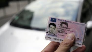 Passer son permis en utilisant ses heures accumulées en formation professionnelle, c'est désormais possible.