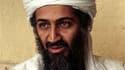 Oussama ben Laden a été tué au Pakistan, lors d'un raid mené par les Navy seals américains, le 1er mai 2011.
