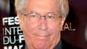 """Le cinéaste Claude Miller, révélé par """"La meilleure façon de marcher"""", en 1976, est mort dans la nuit de mercredi à jeudi à l'âge de 70 ans. Issu de la Nouvelle vague, il a réalisé seize longs métrages, dont """"Garde à vue"""" en 1981 et avait notamment reçu l"""