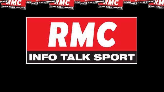 3 520 000 auditeurs quotidiens pour RMC !