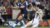 L'attaquant marocain devrait honorer sa dernière année de contrat à Bordeaux.