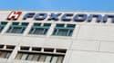 Brasilia tente d'attirer la production technologique mondiale, et cela marche : Foxconn a ouvert cinq nouvelles usines au Brésil en cinq ans