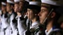 La mise en service du nouveau logiciel de paie Source Solde pour la Marine doit intervenir au deuxième semestre 2017