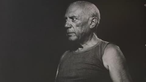 A l'occasion du 40e anniversaire de la mort de Pablo Picasso, plusieurs expositions sont consacrées au peintre espagnol.