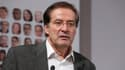 """Pierre-Alain Muet est convaincu que le Budget 2013 représente """"la justice fiscale"""""""