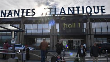 Un nouvel appel d'offres devra être lancé pour la concession de Nantes-Atlantique.