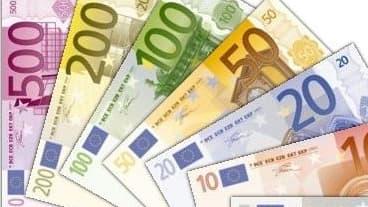Les cessions immobilières plus lourdement taxées en 2011