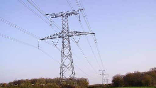 Les tarifs d'ERDF vont être révisés