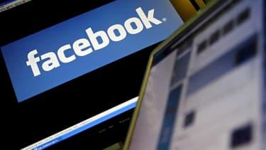 Facebook a conquis les plus âgés ces dernières années, mais les jeunes s'en détournent.