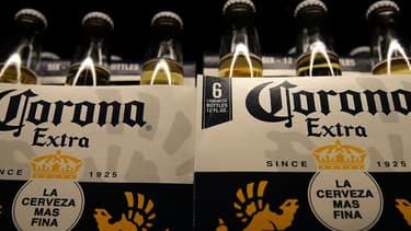 Constellation Brands, le propriétaire de la bière Corona, va porter sa au capital de la société canadienne Canopy à 38%.