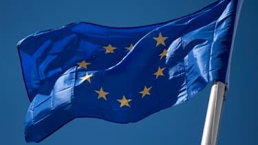 16 pays européens vont créer un parquet anti-fraude