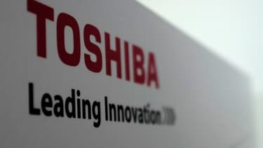 Toshiba va se rapprocher de Fujitsu et Vaio.