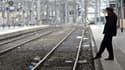 Le ministère des Transports et la région Ile-de-France ont présenté jeudi « dix mesures pour améliorer la fiabilité des transports du quotidien en Ile-de-France ».