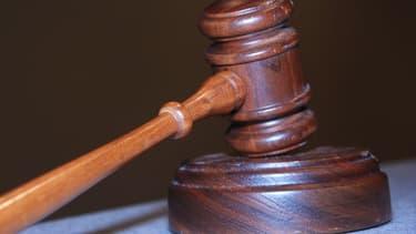 Le procès des époux Lavier renvoyé à janvier