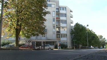 Une douzième personne a été interpellée à Torcy en Seine-et-Marne samedi