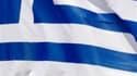 Le gouvernement grec s'attend à ce que les discussions avec l'Union européenne et le FMI sur le plan d'aide financière aboutissent ce samedi, selon un membre du gouvernement. /Photo d'archives/REUTERS/John Kolesidis