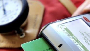Le préjudice de cette fraude à l'Assurance maladie est établi à 600 000 euros (Photo d'illustration)