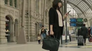 """L'application mobile SNCF devient dès le mercredi 19 juin l'""""Assistant SNCF"""", une application multitransport qui a vocation à intégrer toutes les formes de mobilités."""