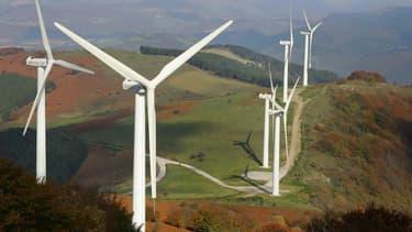Le guide de l'électricité verte de Greenpeace classe les fournisseurs d'électricité selon leur politique en matière de développement des énergies renouvelables.