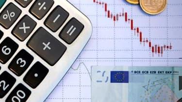 Le Parlement européen a exhorté mardi les gouvernements de l'UE à renforcer la lutte contre la fraude et l'évasion fiscale qui leur ferait perdre chaque année 1.000 milliards d'euros de recettes, à la veille d'un sommet en partie consacré à ce sujet. /Pho
