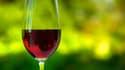 Le vin est inscrit au patrimoine gastronomique de la France, pour autant, 71% des Français admettent ne pas s'y connaître en vin.