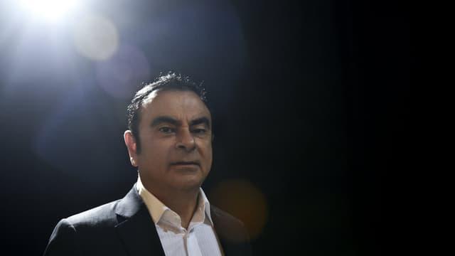 L'avocat japonais de Carlos Ghosn a confié à la presse japonaise avait été surpris par le départ de son client, qu'il a appris par la presse.