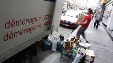 Foncia publie son Observatoire de la vie quotidienne des Français.