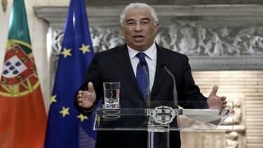 Le Portugal ne remboursera pas, par avance, les sommes prêtées par le FMI. (image d'illustration)