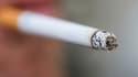Les États-Unis ont annoncé jeudi leur intention d'interdire la cigarette dans tous les HLM du pays.