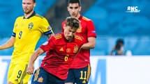 """Euro 2020 : """"L'Espagne n'a aucun caractère"""" dénonce Hermel qui regrette l'absence de Ramos"""