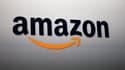 Amazon va diffuser du football américain