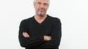Jacques Monclar analyse la défaite des Bleus