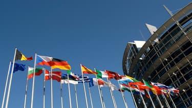 Les 28 Etats membres de l'Union sont parvenus à un accord dont il n'ont pas dévoilé les détails sur un meilleur encadrement du détachement de travailleurs.