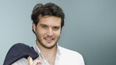 Bastien Cadeac rejoint Capital sur M6 à la rentrée.