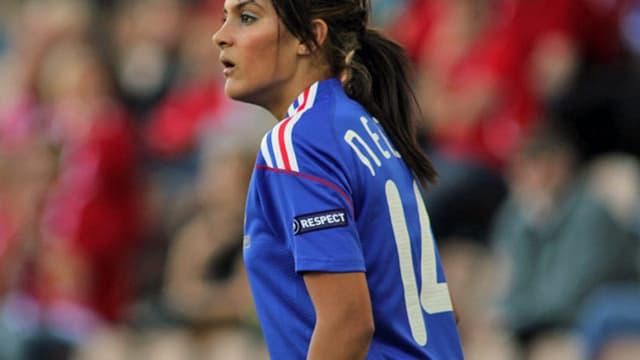 Louisa Necib