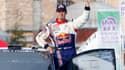 Sébastien Ogier a triomphé au Portugal.