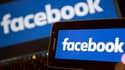 Facebook n'a pas voulu en dire beaucoup plus sur ce brevet