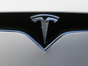 Deux hommes sont morts au Texas dans l'accident d'une Tesla au bord de laquelle il n'y avait apparemment pas de conducteur