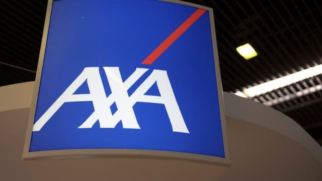 Axa a fait état d'un bénéfice net de 4 milliards d'euros au premier semestre 2021.